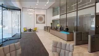Primary Photo of 110 Cannon Street, The City, EC4N 6EU