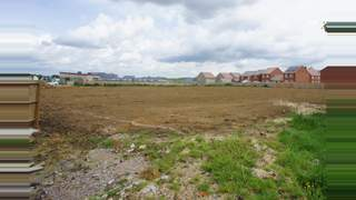 Primary Photo of Ridgeway Farm Common Platt, Purton, Swindon, Wiltshire, SN5 4JT