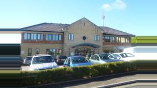 Primary Photo of The New Croft Surgery, Broadgate Lane, Horsforth, LS18