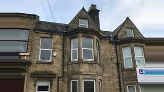 Primary Photo of 28 Devonshire St, Keighley BD21 2AU
