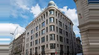 Primary Photo of 30 Moorgate, London EC2R 6DN