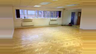 Primary Photo of Agate House - Unit 2 - 1st Floor Floor Office Suite, Chessington