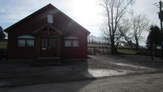 Primary Photo of Meikle Clinterty Offices, B979, Aberdeen, AB21 0TZ