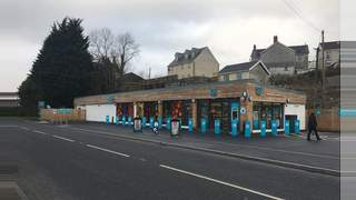 Primary Photo of Co-op Convenience Street, Canal Road, Aberdare