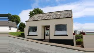 Primary Photo of Stormyhill Stores, Portree, IV51 9DL