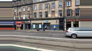 Primary Photo of 26 West Maitland Street, Edinburgh, EH12 5DY