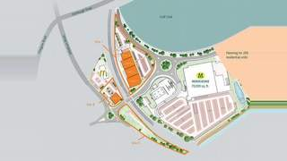 Primary Photo of Foundry Retail Park, Whitburn Road, Bathgate, EH48 1HE