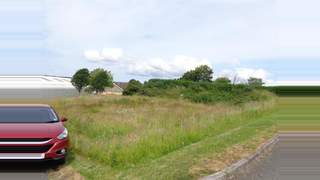 Primary Photo of Commercial Development Site, Richmond Road/Essex Road, Llanion - Pembroke Dock