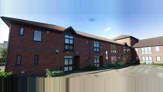 Primary Photo of Enlarge Bow Court, Fletchworth Gate, Coventry
