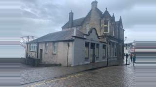 Primary Photo of 35 High Street, South Queensferry - EH30 9HN