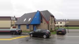 Primary Photo of 157, Woodhead Road, Bradford, West Yorkshire, BD7