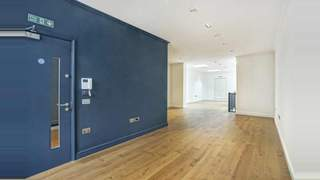 Primary Photo of 6 Coptic Street, Bloomsbury, London WC1A 1NH