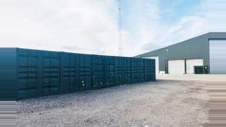 Primary Photo of Storage: Brentwood