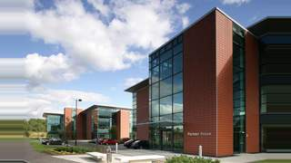 Primary Photo of Pioneer House, Europoint Office Park, Eurocentral, Bellshill, Lanarkshire, ML1