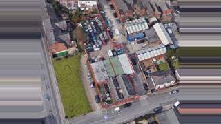Primary Photo of 66 St Andrews Ave, Droylsden, Manchester M43 6BP
