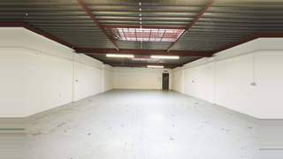 Primary Photo of Pattinson South Industrial Estate