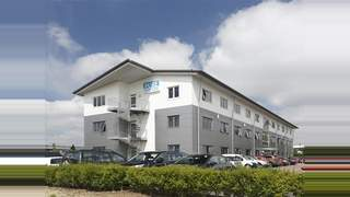 Primary Photo of Pure Offices, Kembrey Park, Swindon, SN2 8BW