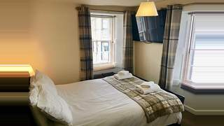 Primary Photo of Royal Hotel, Anstruther