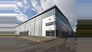 Primary Photo of Unit 1 Merlin Park Barton Dock Road Trafford Park Manchester Greater Manchester M32 0SZ