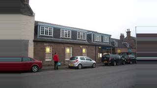 Primary Photo of 6 and 12 Clerk Street, Brechin - DD9 6AE
