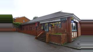 Primary Photo of 115 Dibdale Road, Dudley DY1 2GY