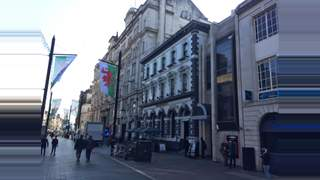 Primary Photo of 117 St. Mary Street, Cardiff, CF10 1DY