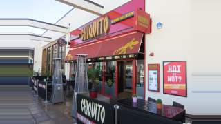 Primary Photo of Chiquito, Unit 6A Walkergate, Durham