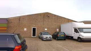 Primary Photo of Maple Road, Eastbourne BN23 6NY
