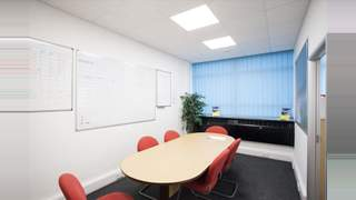Primary Photo of Watford Business Centre, Park House 15-23 Greenhill Crescent, Watford Business Park