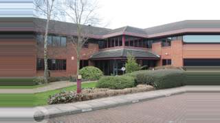 Primary Photo of Jubilee House Third Avenue Globe Park, Marlow, Buckinghamshire, SL7 1EY