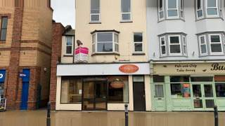 Primary Photo of 31-33, Chapel Street, Bridlington, East Yorkshire YO15 2DP
