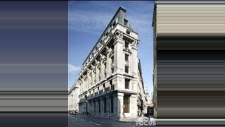 Primary Photo of 75, King William Street, Greater London, EC4N 7BE