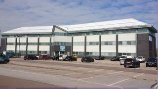 Primary Photo of Kingshill House, Arnhall Business Park, Westhill, AB32 6UF