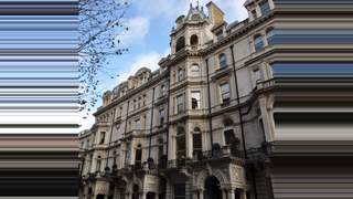 Primary Photo of Reed House, 6 Chesterfield Gardens, Harringay Gardens, London N4 1LP