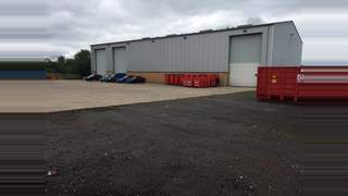Primary Photo of Aaron Road Industrial Estate, Aaron Road, Whittlesey, Peterborough PE7 2EX