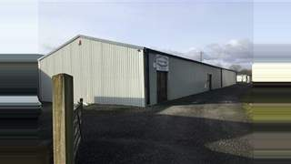 Primary Photo of Andy King Removals And Storage, St Ive, Liskeard, Cornwall