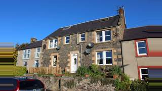 Primary Photo of 1-3, Aitchison Place, High Street, Earlston, Scottish Borders TD4 6HJ