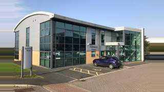 Primary Photo of Doxford International Business Park, Emperor Way, Sunderland SR3 3XW