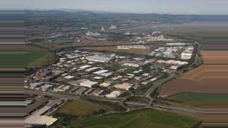 Primary Photo of Link 56, Tenth Avenue, Deeside Industrial Estate, CH5 2LL