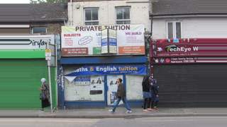 Primary Photo of High Street, Southall, Middlesex UB1 3DA