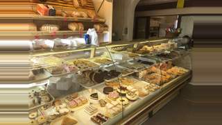 Primary Photo of Home Bakery