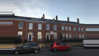 Primary Photo of Minerva House, 457 Chester Road, Stretford, Manchester M16 9HA