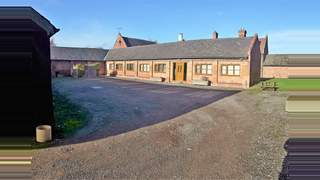 Primary Photo of Unit 4 Winking Hill Farm, Ratcliffe-on-Soar, Nottingham, NG11 0DP