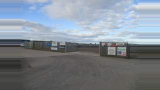 Primary Photo of Cairnrobin Commercial Park, Marywell, Aberdeen AB12 4SB