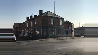 Primary Photo of 94 Tyldesley Road, Atherton, Manchester M46 9DG