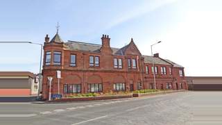 Primary Photo of National Court, 1-12, Leven - KY8 3HG