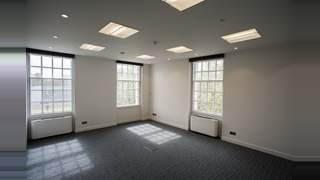 Primary Photo of 68 Pall Mall, St. James's, London, SW1Y 5ES