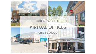 Primary Photo of Virtual Offices, East Tilbury, Peterborough, Silsoe, Slough, Swindon, Bedfordshire, Berkshire, Cambridgeshire, Essex, Wiltshire