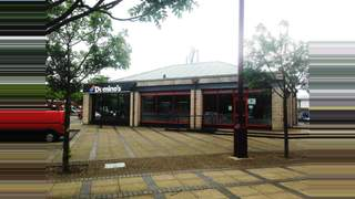 Primary Photo of Unit 1, Hengrove Leisure Park, Hengrove Way, Bristol BS14 0HR
