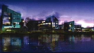 Primary Photo of Beeston Business Park, Station Road, Nottingham, Nottinghamshire, NG9 2ND
